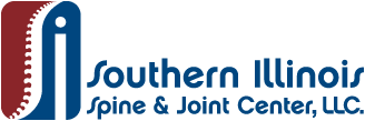 Southern Illinois Spine and Joint Center - Click to go Home
